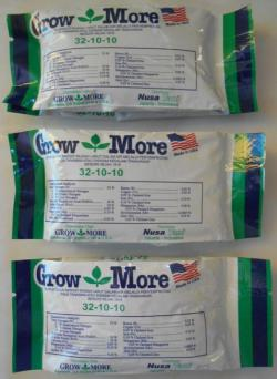 Jual Grow More Murah